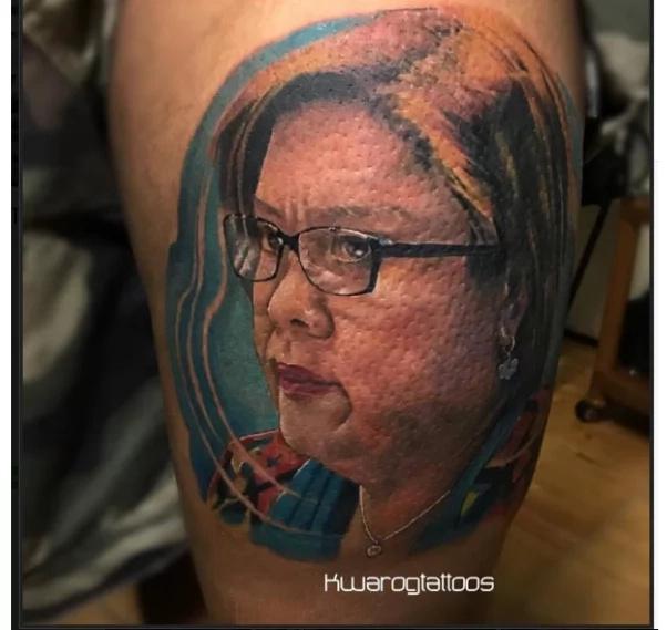 de-lima-tattoo