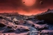 We are not alone! 7 Earth-sized planets could harbour ALIEN LIFE discovered