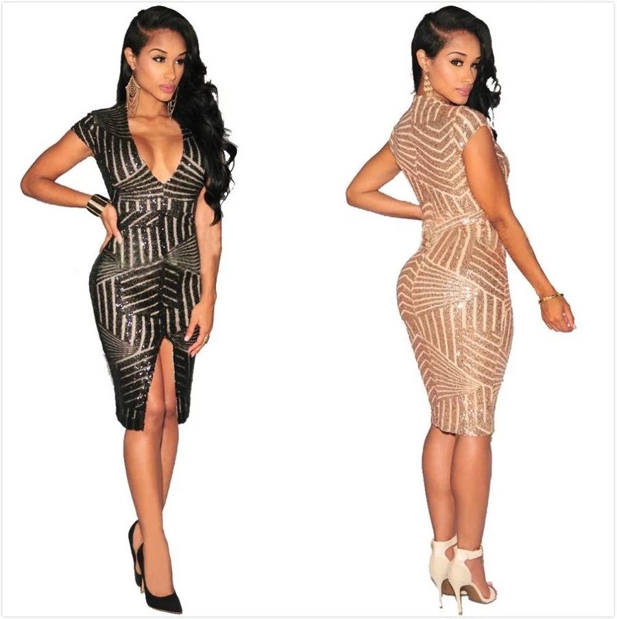 Most Trending Kitenge Designs For Slim Women In Kenya 2018