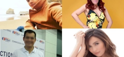 10 Inspiring Filipino celebrities who went from RAGS to RICHES