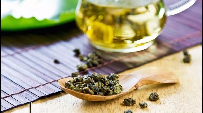 Just 1 Cup Of This Tea In A Day Helped Me Extreme Weight Loss