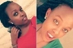 Young lady found killed with IEBC ICT manager Chris Msando buried quietly