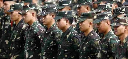 AFP on Basilan carnage: Not the time to blame