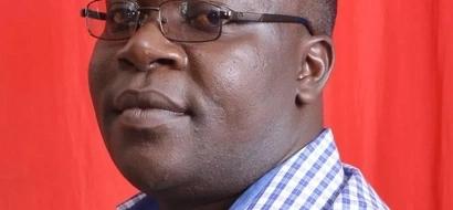 Agwata Misinga ahusika katika ajali mbaya ya barabarani (picha)