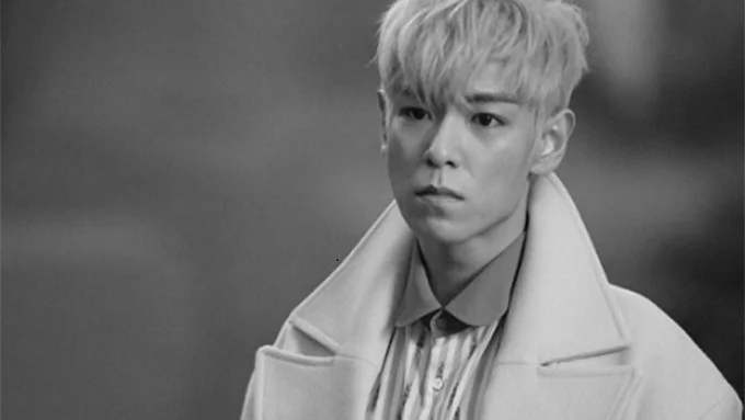 K-pop TRENDING: Big Bang's T.O.P. rushed to ICU for alleged drug