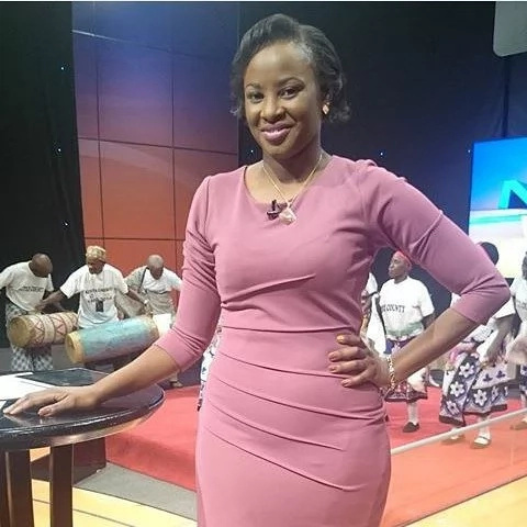 This is the Hot Facebook post that Kanze Dena shared that now wants immediately removed