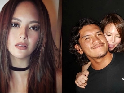 Ellen Adarna plans to be a mom at the age of 30 but stay unmarried