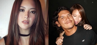 Ellen Adarna ready to have a baby at 30 with someone who has 'good genes' but does not want to settle down yet