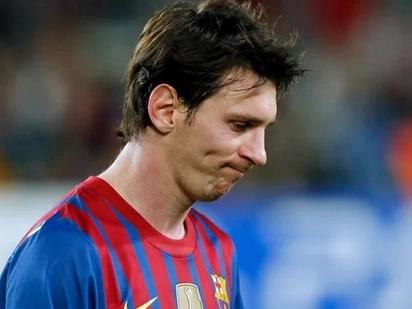 Messi afungua moyo, amtaja mchezaji wa Barcelona ambaye hamtaki katika mechi dhidi ya Chelsea