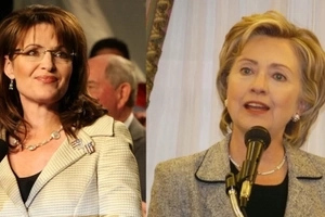 Does The Bible Allow For Hilary To Be A President? Yup, The Question Is Weird