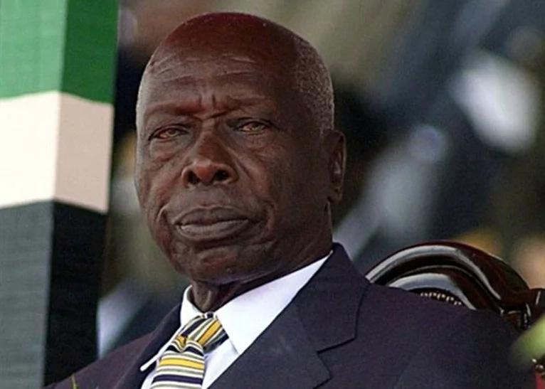 richest man in kenya 2017