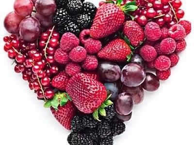 Comer este producto reducirá el riesgo de ataque cardiacto en mujeres más del 30 por ciento