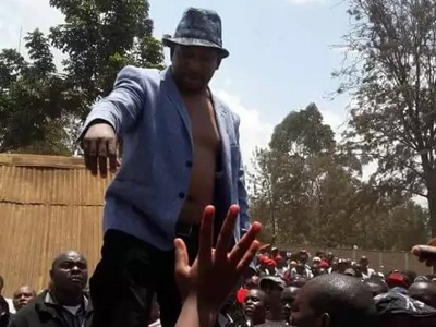 9 controversial Kenyan politicians that deserve to be chased from church like Murkomen