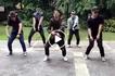 Kung wala kang kadate, panuorin mo nalang ito! Pinoy dance group breaks social media with super 'nakakainlove' viral dance cover