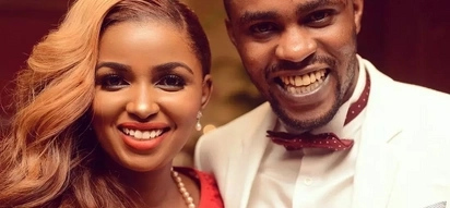 Keep your relationship details a big secret - Kenya's richest daughter opens up after bitter break up