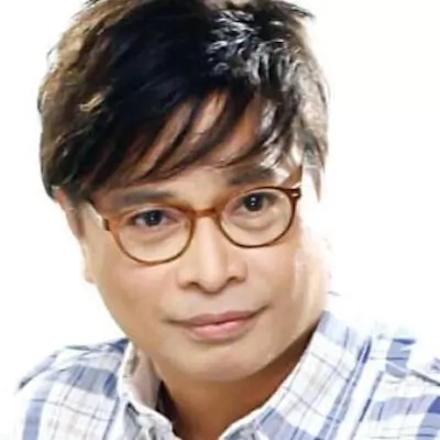 RJ Jacinto accepts presidential adviser role in Du30 admin