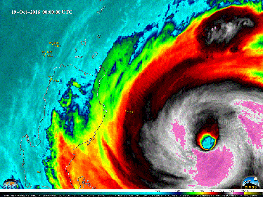 super-typhoon-Lawin