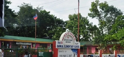 Makati Teachers Receive Allowances Of 18 Years Totalling P117M