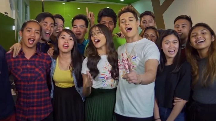 ABS-CBN