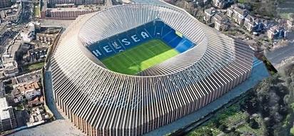 Chelsea karibu kumpata mmoja wa wachezaji bora zaidi ulimwenguni kutoka Bayern Munich