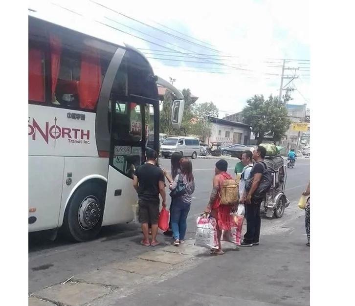 igorot-bus