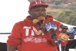 Jubilee yammezea mate gavana maarufu wa CORD