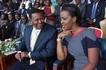 Jamaa huyu adaiwa KUTOROKA na pesa za mke wa Gavana Alfred Mutua (picha)