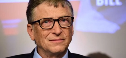 Money is not everything: 5 billionaires who are not so generous with their families