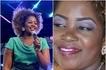 After Nyota Ndogo, Gloria Muliro trolled over her make-up (Photo)