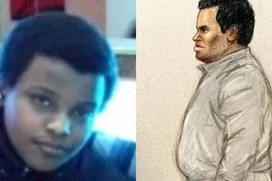 Allah, Allah, Allah! Teen goes on bloody RAMPAGE, stabs man to death and wounds 5 others (photos)
