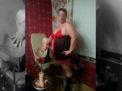 How Much Money Does A Russian Dominatrix Make?
