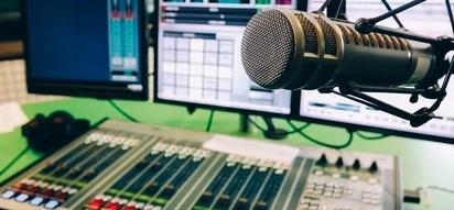 Kituo cha radio kinachohusiana na Uhuru matatani kwa kueneza chuki