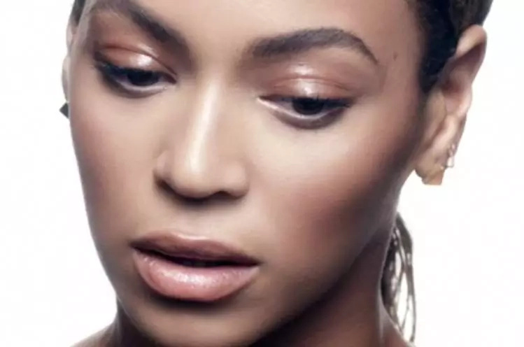 Meet Beyonce's 'twin sister'! The resemblance between these two ladies will leave you speechless