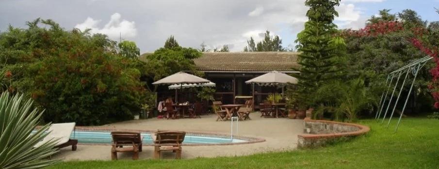 0fgjhs2tqbrl3h0qk.cef1cc9d - Top 5 best picnic sites in Nairobi
