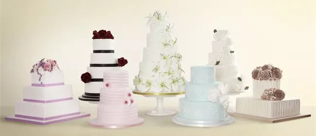 How you can get the best wedding cake at Dee's Cake World
