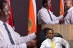 Raila Odinga's FIERCEST defender wins ODM primaries
