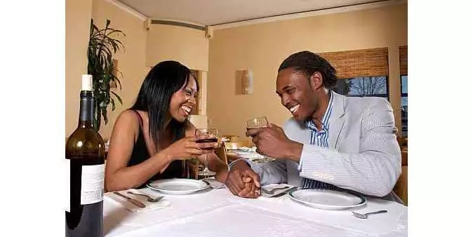 Men only: Here are dating tips on how to woo your crush