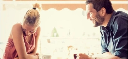 These things the modern girl should never do on the first date! #4 is intriguing!