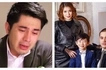 Wag kasi maging judgmental! Actor Paulo Avelino revealed the heartbreaking reason why he did not attend his son's 7th birthday celebration!