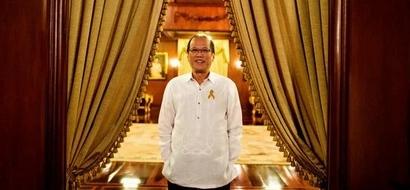 Where did Aquino's 'Daang Matuwid' lead us?
