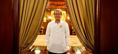Where did Aquino's 'Daang Matuwid' lead us?