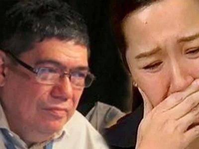 Kinakawawa na siya talaga! Haughty GMA head tweets stinging insult against Kris Aquino