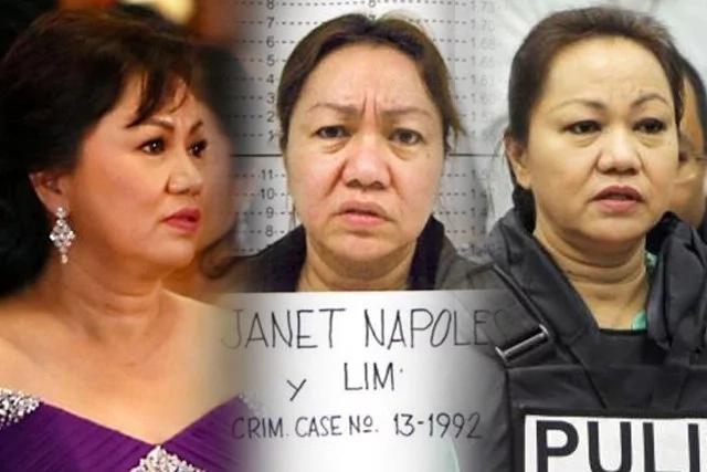 janet-napoles-ph-govt-netizens