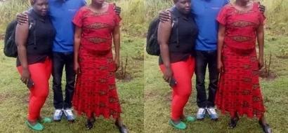Nyota wa Benga Princess Jully amefilisika? (picha)