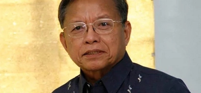 WATCH and discover federalism in the eyes of a former chief justice