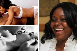 ODM female MP confesses her love for sex and Kenyans are NOT amused