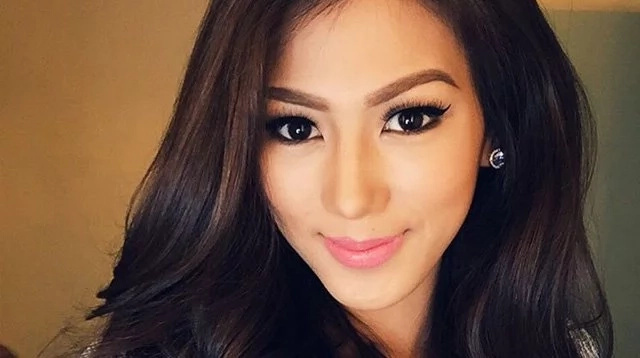 Top 10 most followed Filipino actresses in Instagram. Find out who are these beautiful and talented ladies.