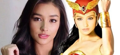 Ogie Diaz finally reveals that Liza Soberano has been considered as the next Darna