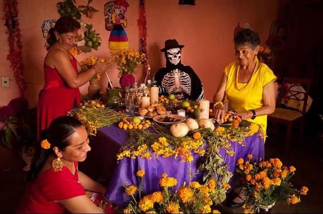 5 costumbres extrañas en Latinoamérica que te sorprenderán