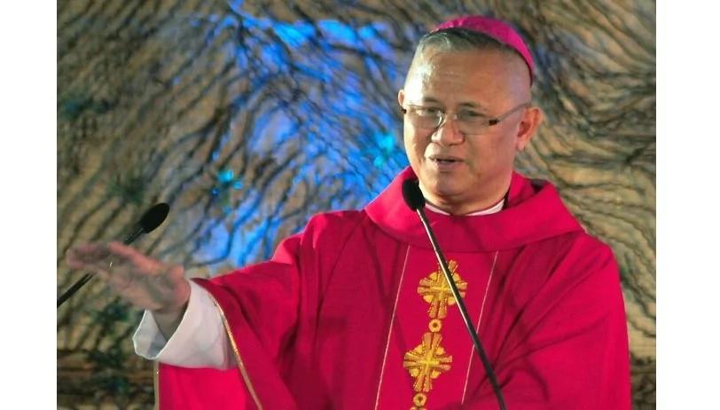 cebu-bishop